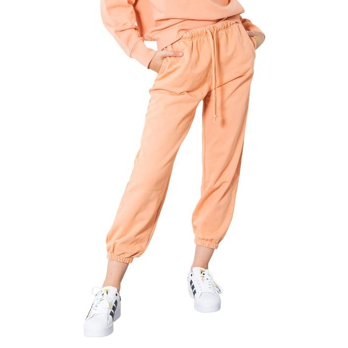 Levi`s Women's Trouser Pink 304988 - pink M