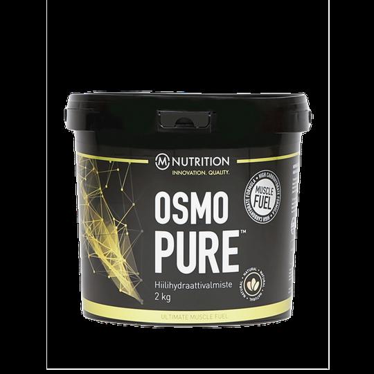 OsmoPure, 2 kg, Natural
