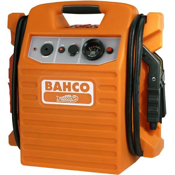 Bahco BBA1224-1700 Starthjelp
