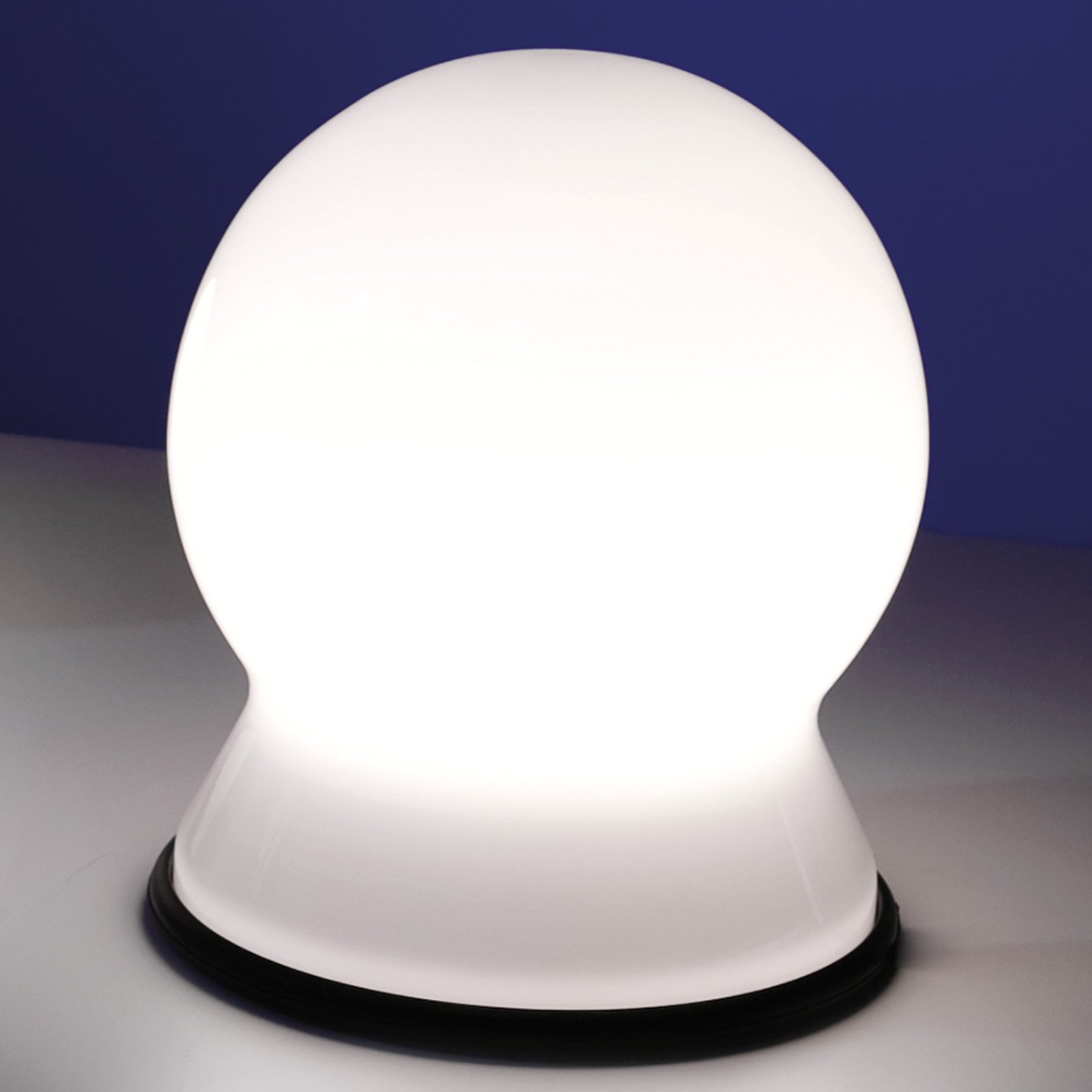 Martinelli Luce Scafandro bordlampe, Ø 23 cm