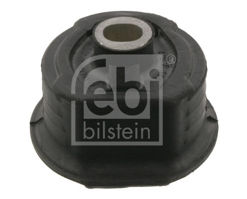 Akselinripustus FEBI BILSTEIN 08432