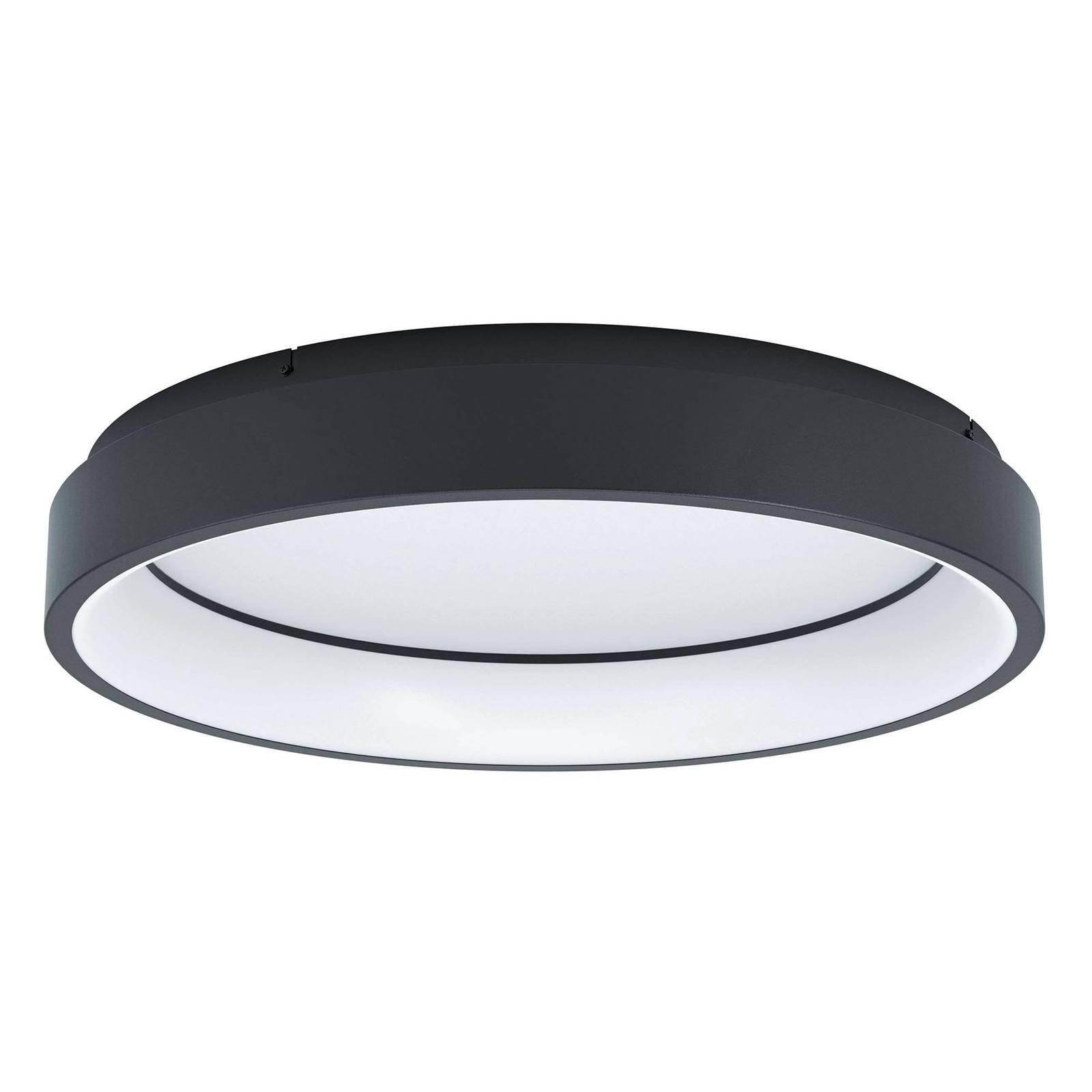 EGLO connect Marghera-C LED-taklampe