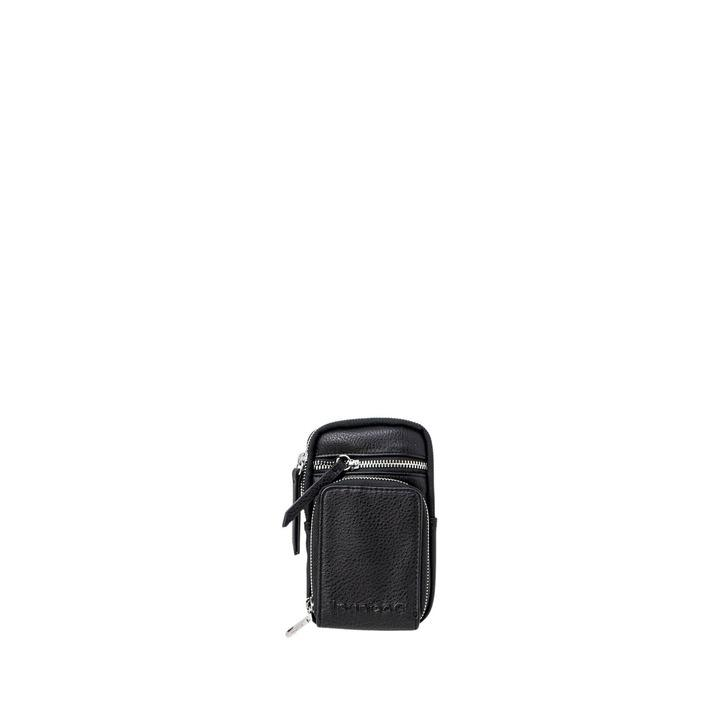 Desigual Women's Bag Black 305781 - black UNICA