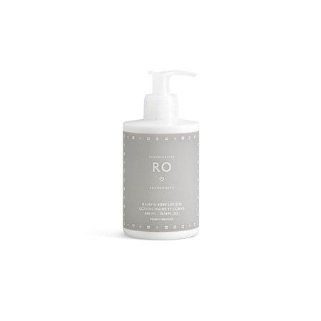 RO Body Lotion 300 ml
