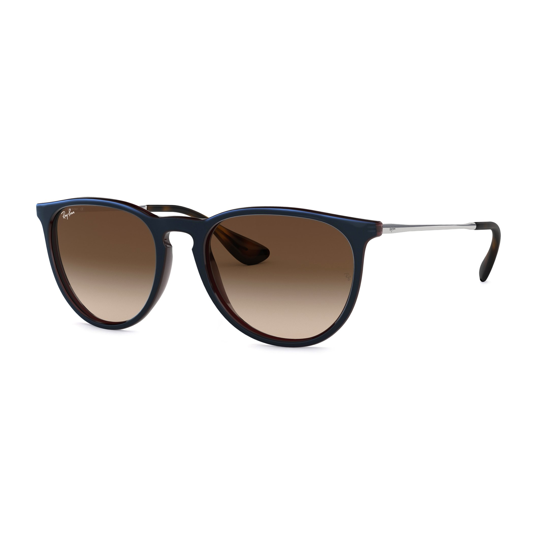 Ray-Ban Unisex Sunglasses Various Colours 0RB4171F - brown-2 NOSIZE