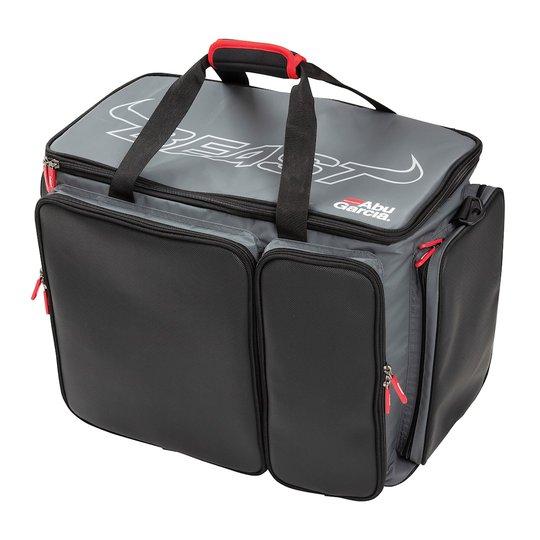 Abu Garcia Beast Pro Big Boat Bag väska med betesaskar