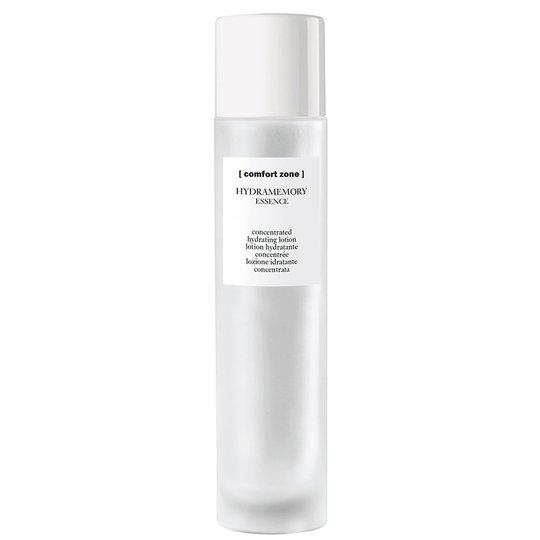 Hydramemory Essence, 100 ml Comfort Zone Seerumit & öljyt