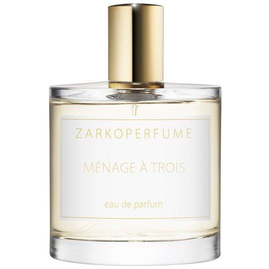 Ménage à Trois, 100 ml Zarkoperfume EdP