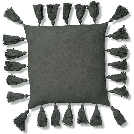 Oslo Putetrekk Thyme 50x50 cm