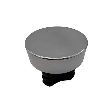 Lid for Amphora vacuum jug - soft white - 221, 222