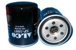Öljynsuodatin ALCO FILTER SP-1087