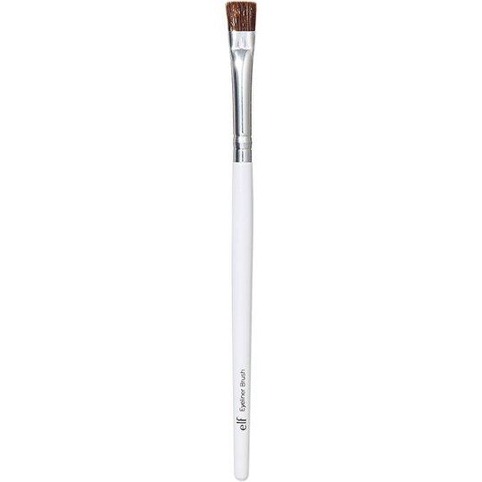 E.l.f Cosmetics Eyeliner Brush, e.l.f. Silmänrajaussiveltimet