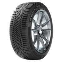 Michelin CrossClimate + ZP (205/60 R16 96W)