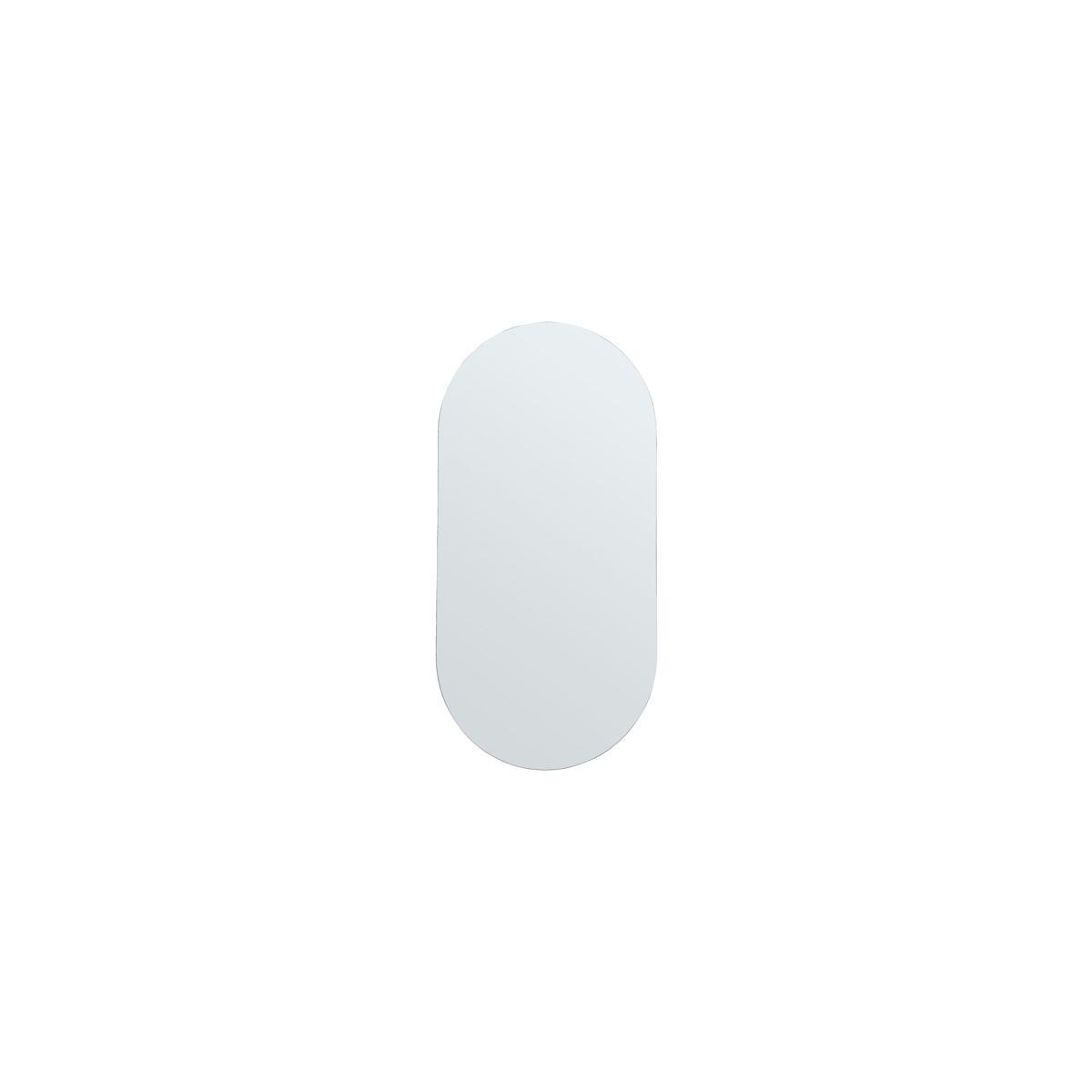 Spegel, Walls House Doctor