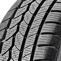 Continental CONTIWINTERCONTACT TS 790 (225/60 R15 96H)