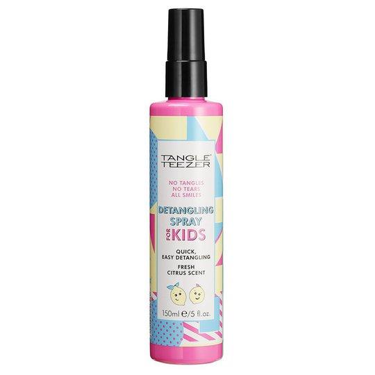 Detangling Spray for Kids, 150 ml Tangle Teezer Hiustenhoitotarvikkeet