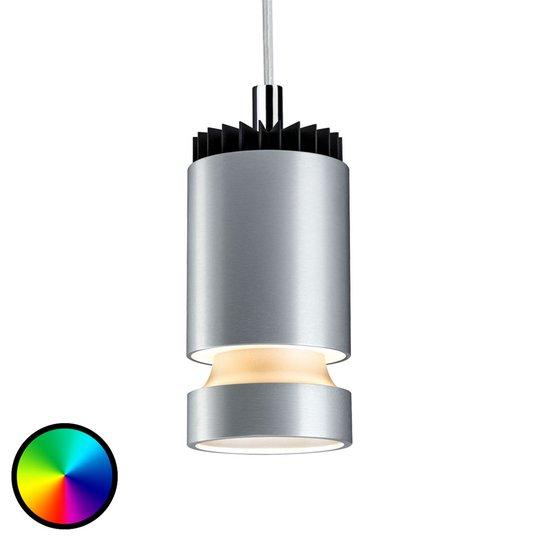 Paulmann VariLine -LED-riippuvalo Shine, 2 700 K