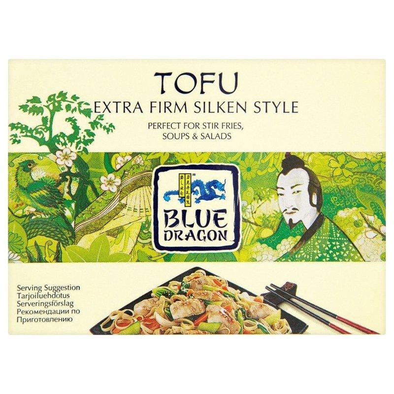 Tofu - 34% alennus