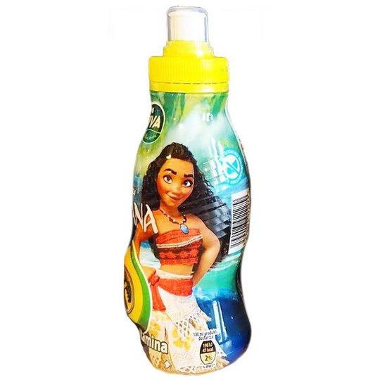 """Överraskningsdryck """"Vaiana"""" 300 ml - 20% rabatt"""