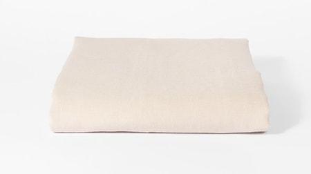 Duk Nude 150x250 cm