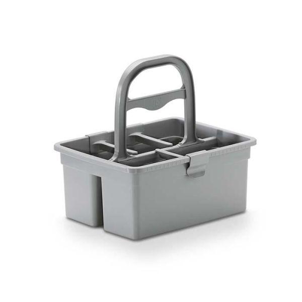 Kärcher 40354060 Säilytyslaatikko