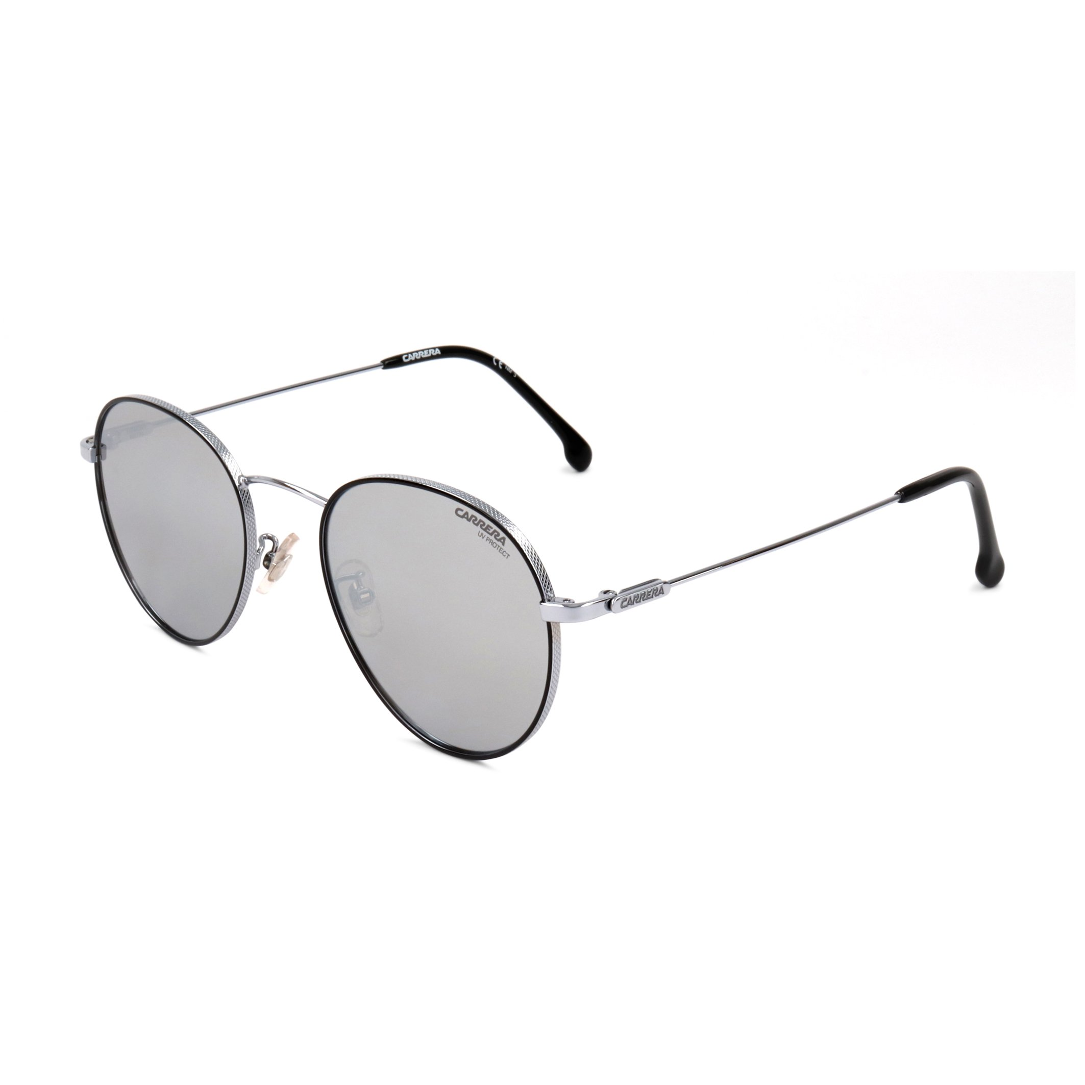 Carrera Unisex Sunglasses Various Colours 216GS - black NOSIZE