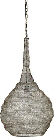 Taklampe Kimberley 80cm