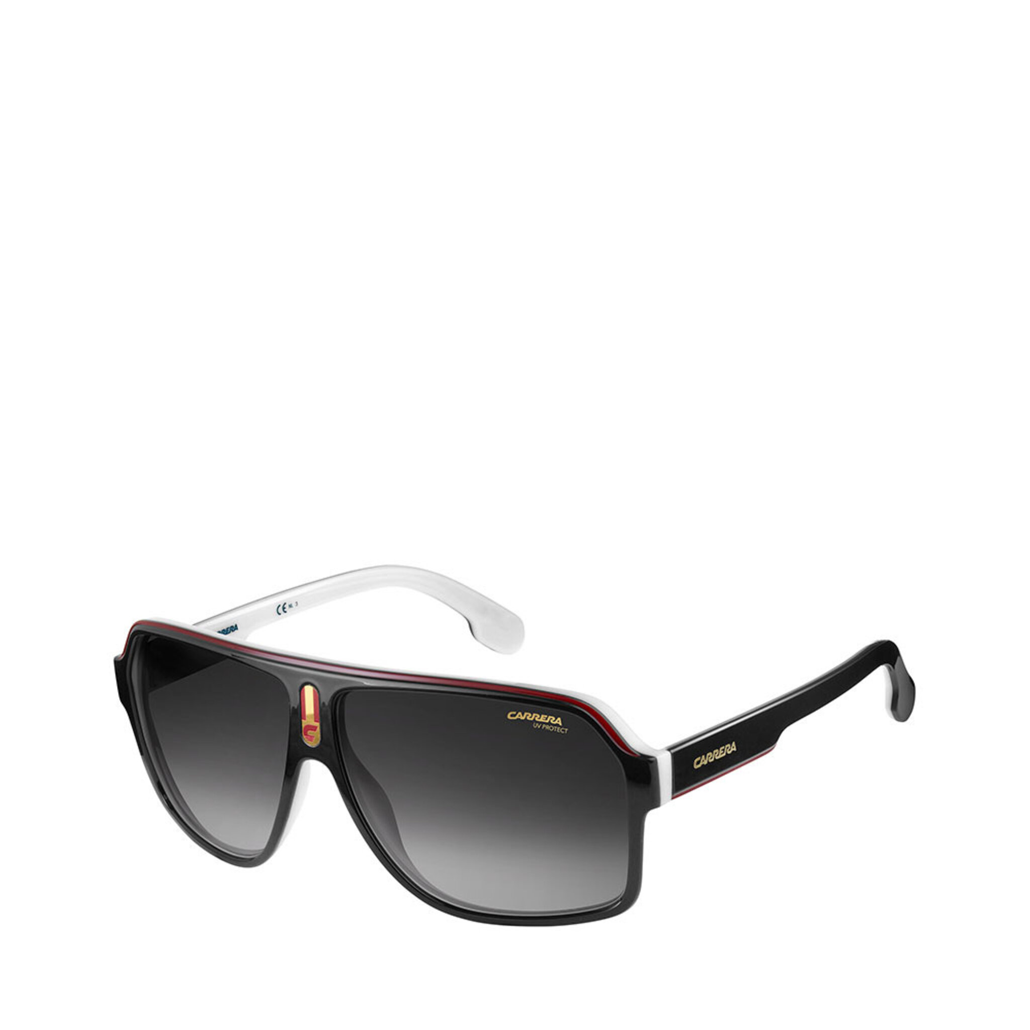 Sunglasses 1001/S