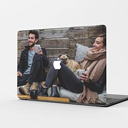 """13"""" MacBook Air (2010-2017)"""