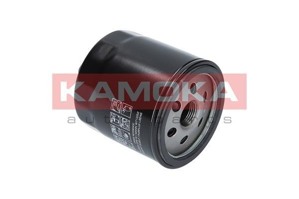 Öljynsuodatin KAMOKA F114301