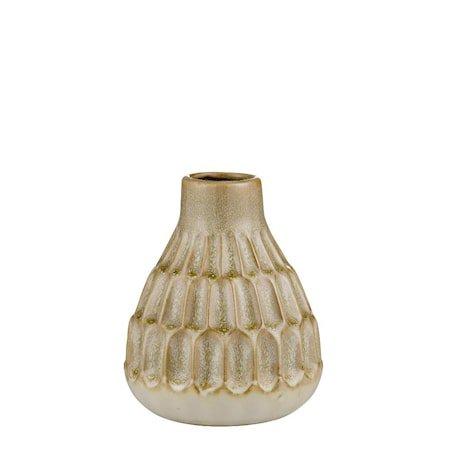 Vase Hettie 12,5cm