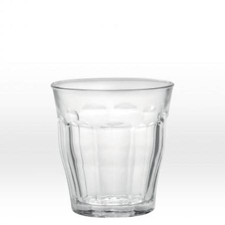 Dricksglas Picardie 31 cl