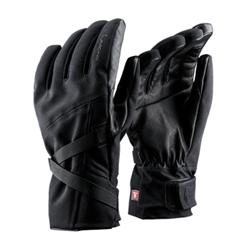 Sail Racing Race Primaloft Glove