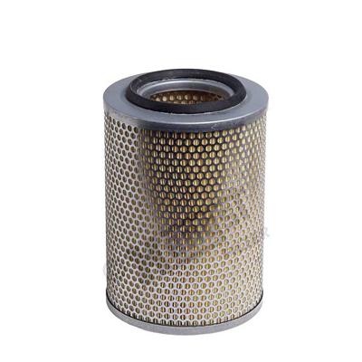 Ilmansuodatin HENGST FILTER E120L