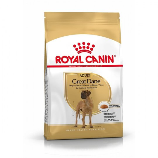Royal Canin Great Dane Adult (12 kg)