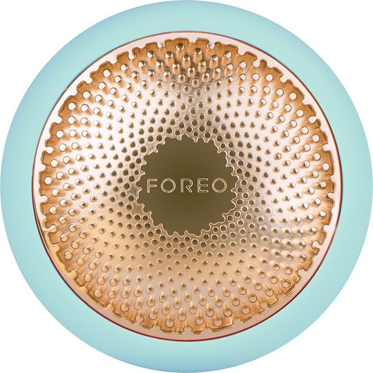 FOREO UFO Mint, Foreo Kasvonaamiot