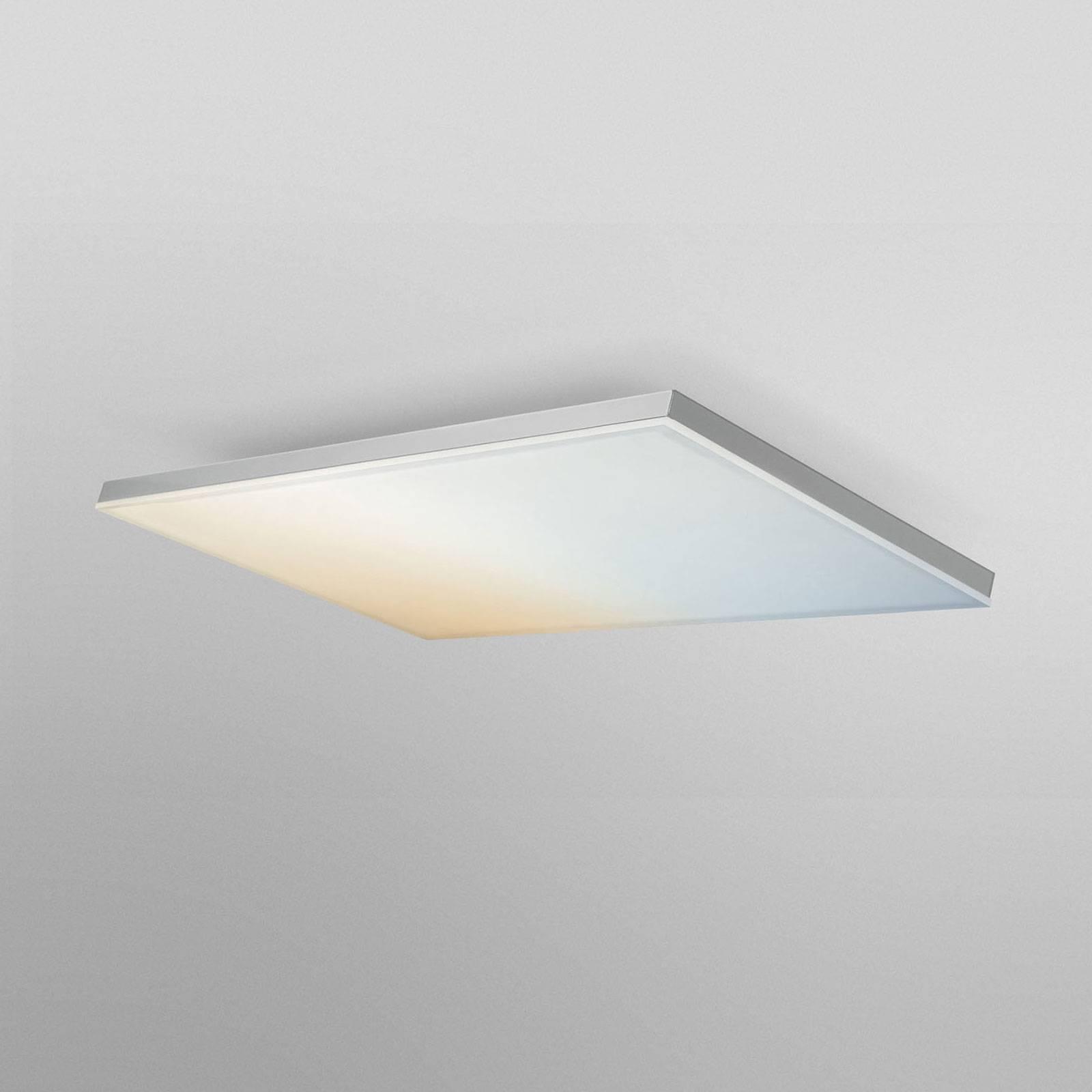 LEDVANCE SMART+ WiFi Planon-LED-paneeli CCT 60x30