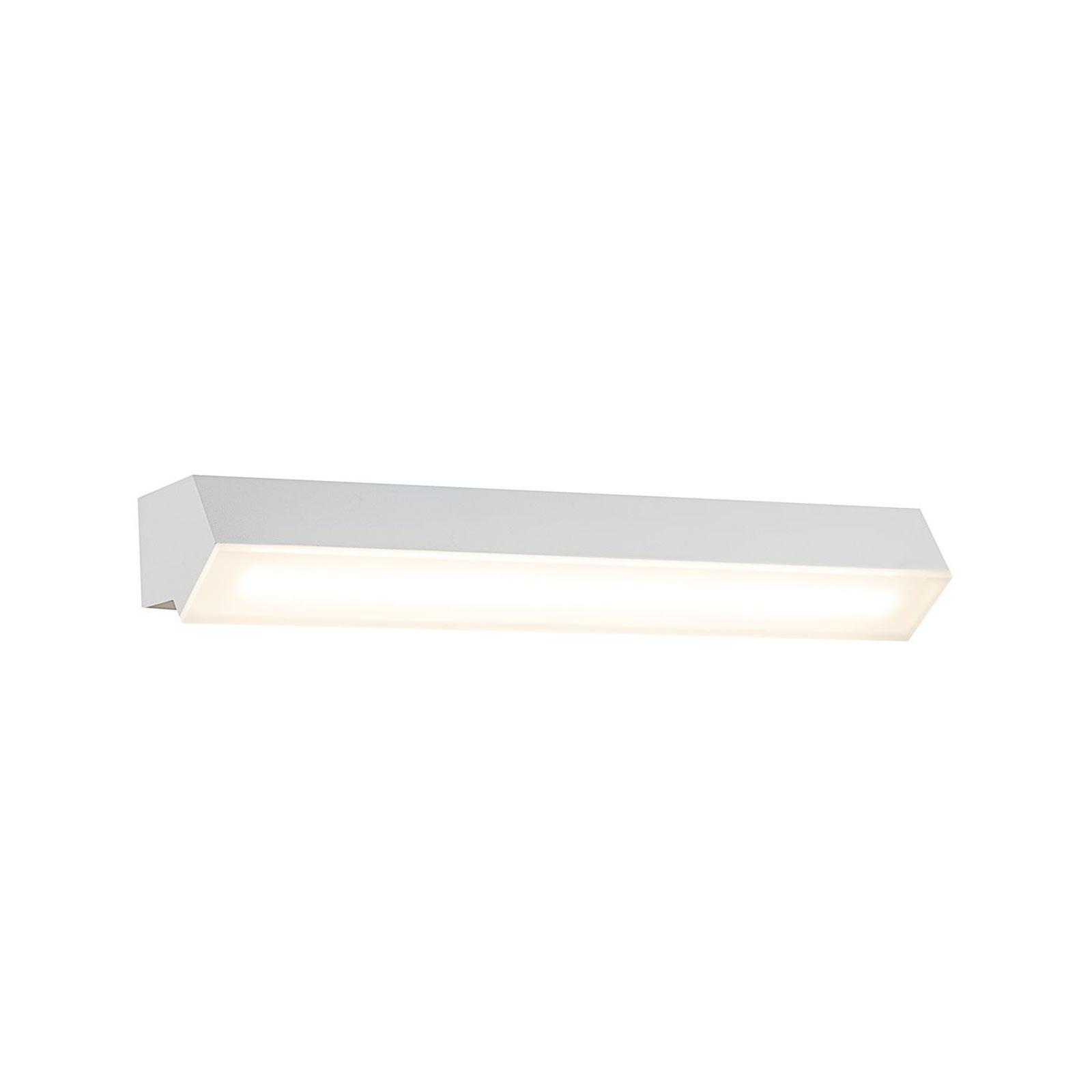 LED-seinävalaisin Toni, leveys 37 cm