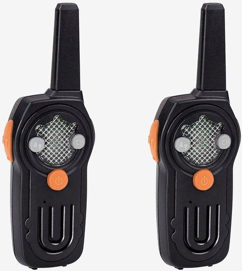 Topcom Walkie Talkie Twintalker 500