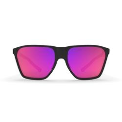 Spektrum Anjan Black - Infrared Lens