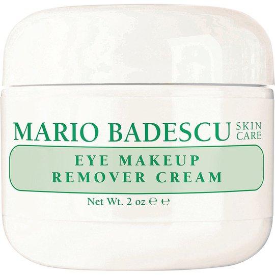 Eye Make Up Remover Cream, 118 ml Mario Badescu Silmät