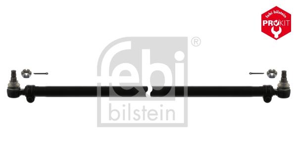 Raidetanko FEBI BILSTEIN 43674