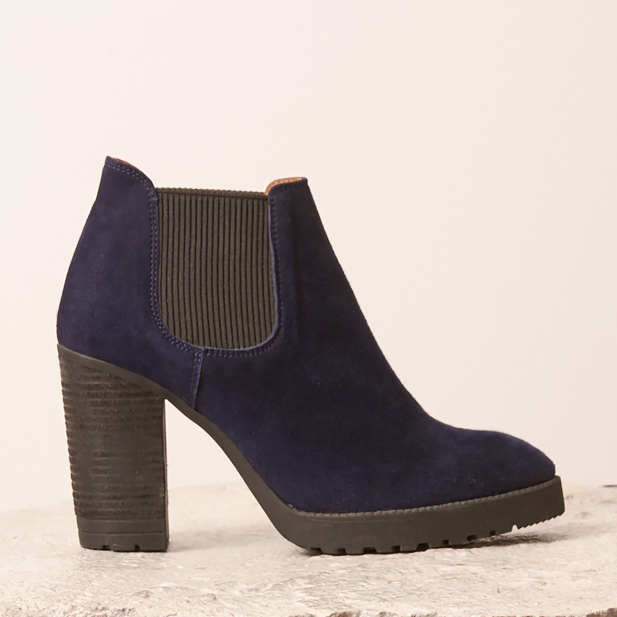 Boot Audrey