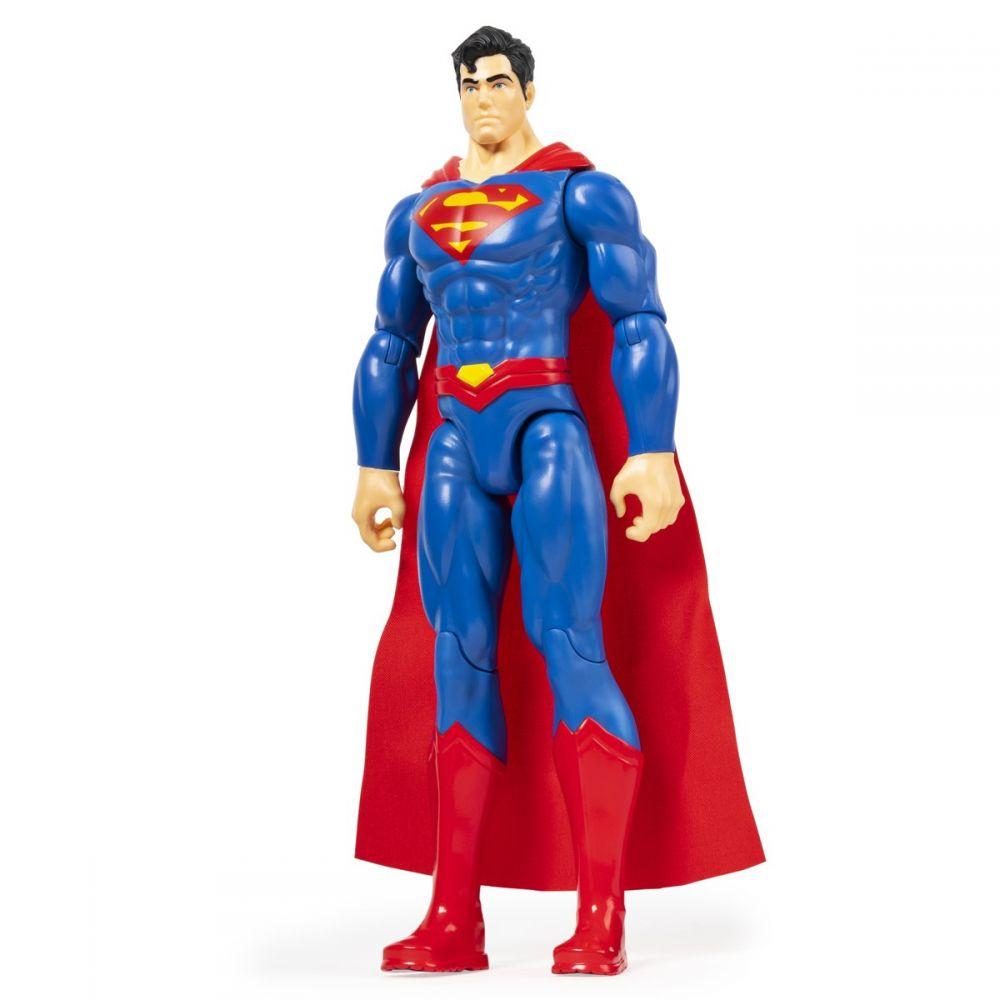 DC - 30 cm Figure - Superman (6056778)