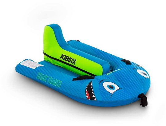 JOBE Shark Trainer Towable Funtube