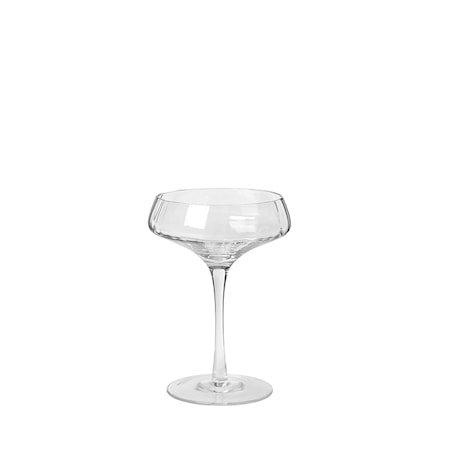 Sandvig Cocktailglass 20 cl