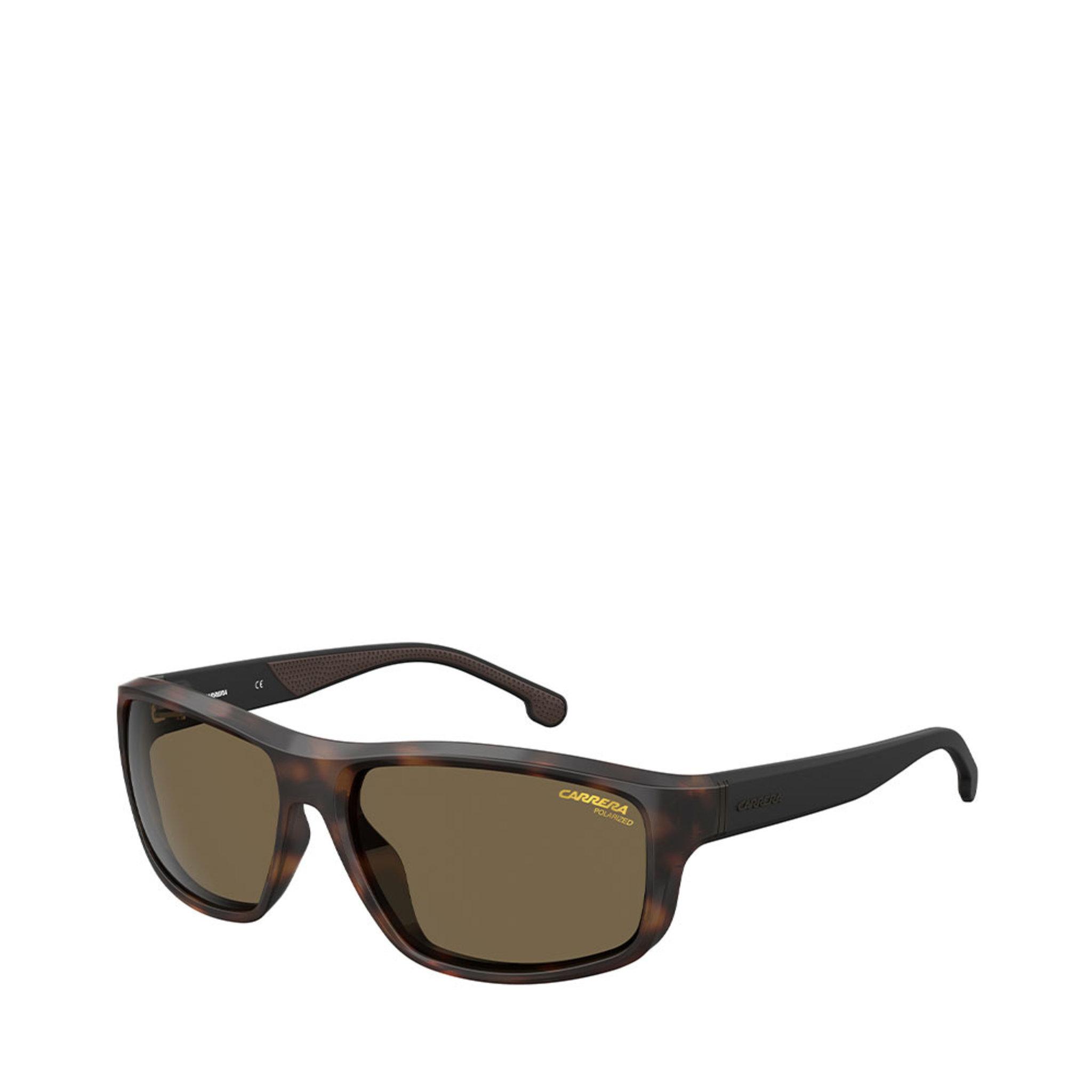 Sunglasses 8038/S