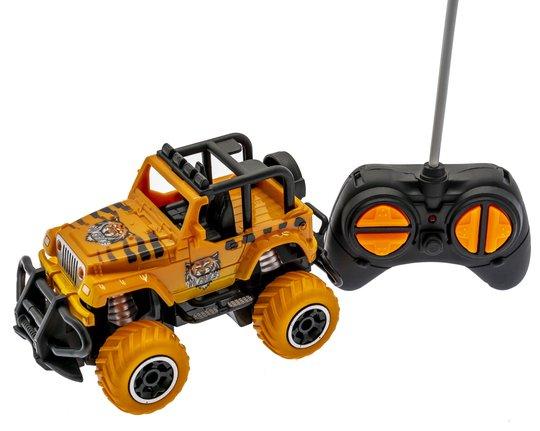 Gear4Play 1:43 Mini Truck
