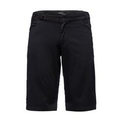 Black Diamond M Credo Shorts