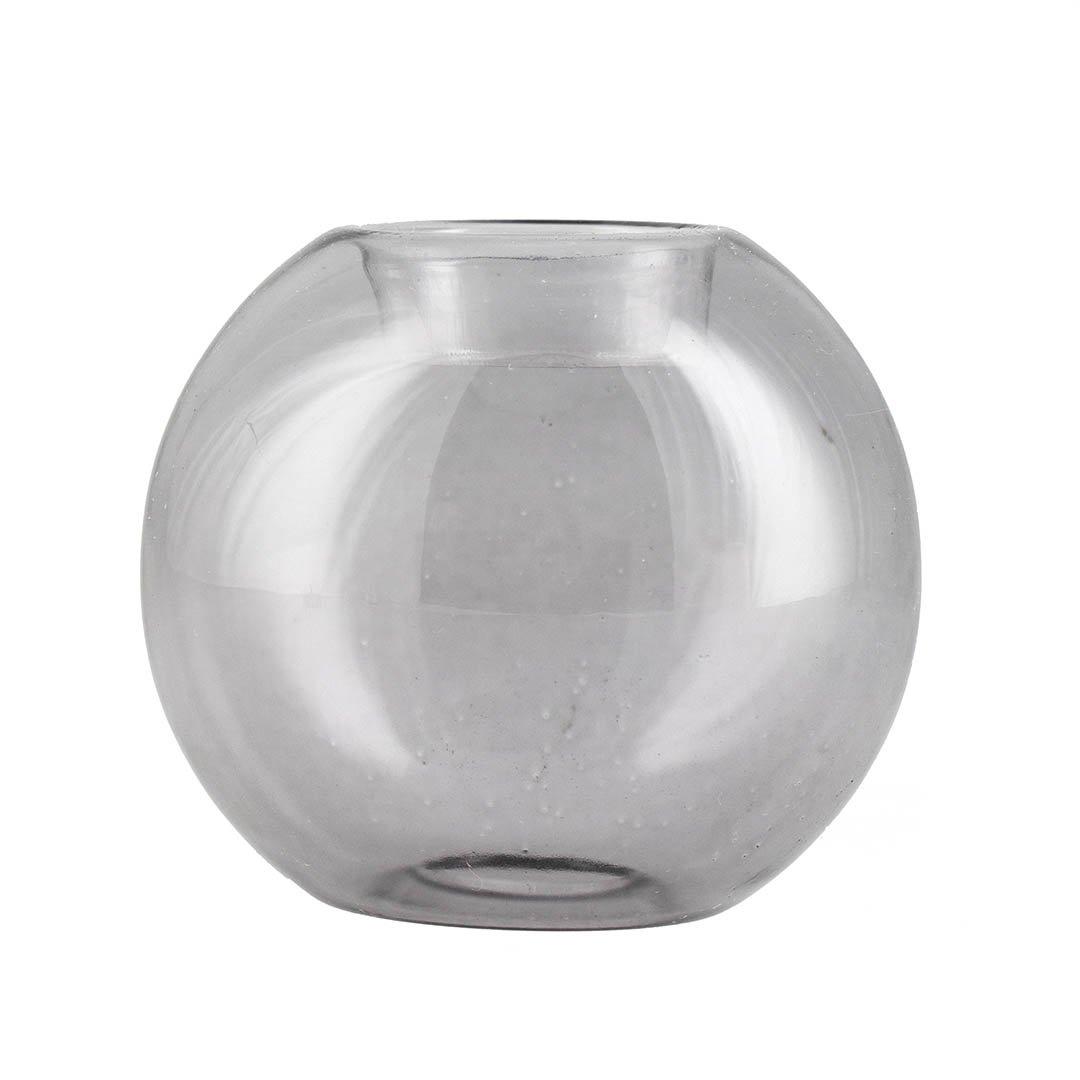 Vase/telysholder Ine 9 cm